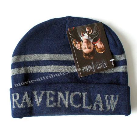 шапка Когтевран (Равенкло)