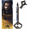ручка ключ Торина