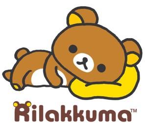 Купить Rilakkuma Рилаккума в Украине