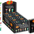 Фото конфет Cocktail Classics Jelly Belly