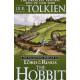Купить книгу The Hobbit (Хоббит)