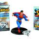 Супермен коллекционная фигурка