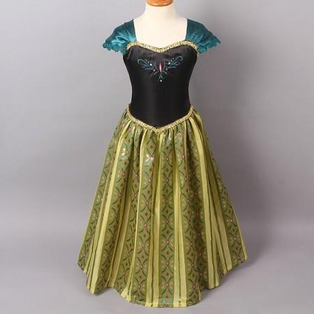 Платье принцессы Анны купить в Украине