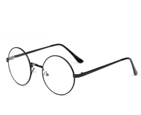 Купить очки Гарри Поттера взрослые в Украине