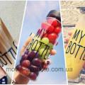 My bottle для соков и фруктов