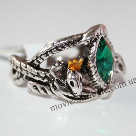 Кольцо Арагорна Барахира