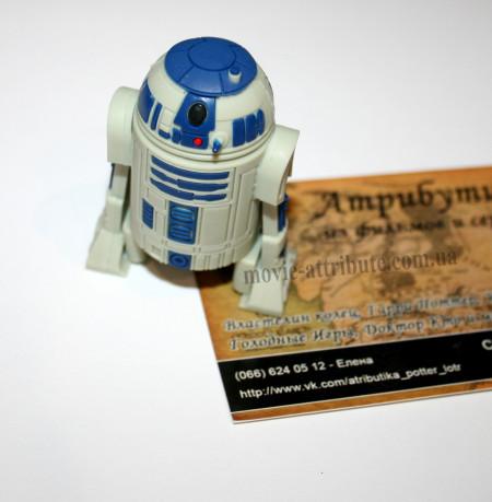 Флешка R2D2 звездные войны