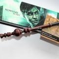 Волшебная палочка Минервы Макгонагал