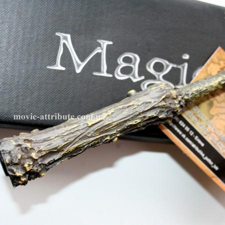 Волшебная палочка Гарри Поттера для ребенка