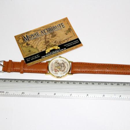Хогвартс наручные часы