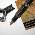 Ручка ключ Торина, Хоббит