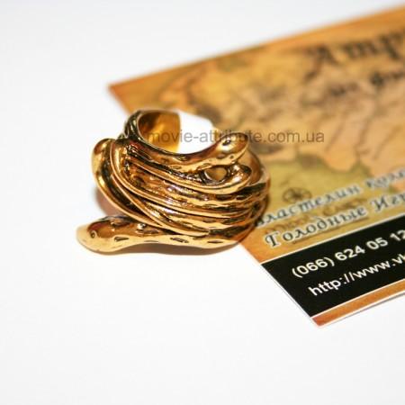 Кольцо Трандуила. Хоббит