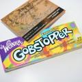 Купить Gobstoppers от Вилли Вонка