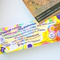Фото конфет Wonka