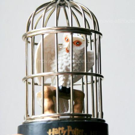 Harry Potter Owl