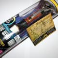 Фото коробки от отвертки вид сбоку