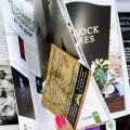 Книга Шерлок, последние страницы