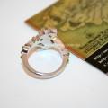 Оборот слизеринского кольца