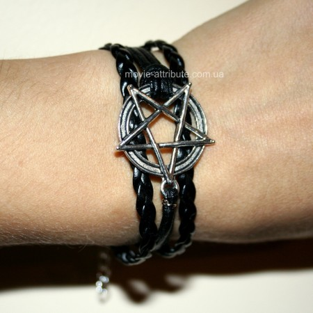 Supernatural braselet