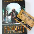 The Hobbit (Хоббит)