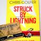 Struck by Lightning: The Carson Phillips Journal.