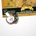 Кольцо капитана Джека Воробья фото сверху