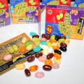 Реальные фото Bean Boozled (Jelly Belly)