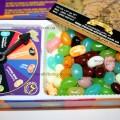 Фото конфет в большой коробке Bean Boozled Jelly Belly