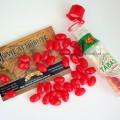 Tabasco Jelly Belly магазин в Украине