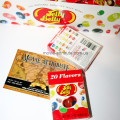 Jelly Belly 20 Assorted Flavors Днепропетровск