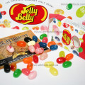 Jelly Belly открытая коробка 20 Assorted Flavors
