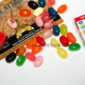 Jelly Belly 20 Assorted Flavors фото бобов