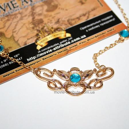 Купить Ожерелье Эовин в Украине