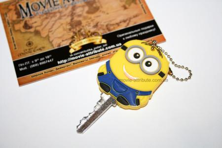 Купить Миньон, насадка на ключ в Украине