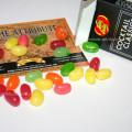 Классические коктейли Jelly Belly купить в Украине