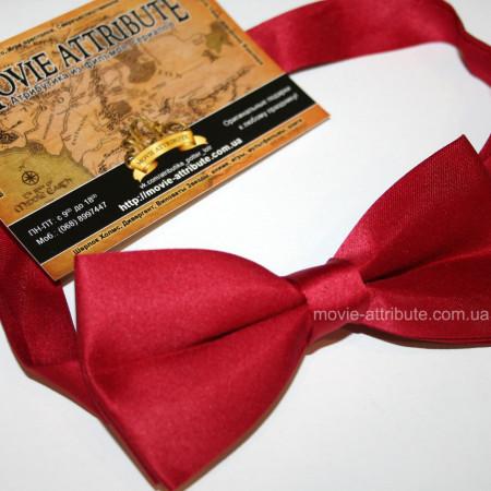 Купить красную бабочку в Украине