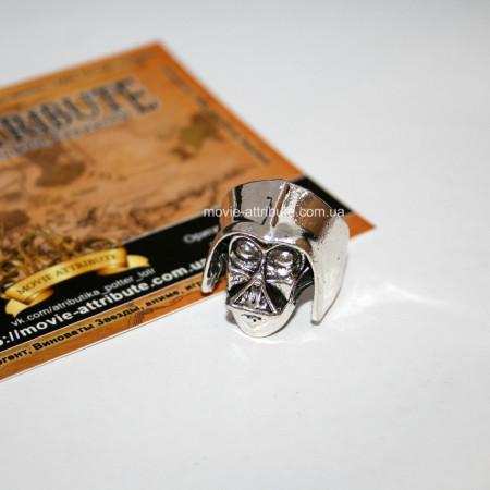 Купить Кольцо Дарт Вейдер в Украине