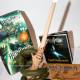 Купить Волшебную палочку Волдеморта, змею Нагайну в Украине
