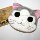 Купить кошелек кот в Украине