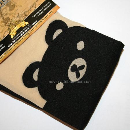 Купить колготы с мишкой в Украине