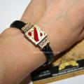Купить браслет Dota 2 Украина, Россия