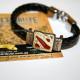 Купить браслет Дота 2 в Украине