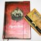 Купить блокнот Гарри Поттер в Украине