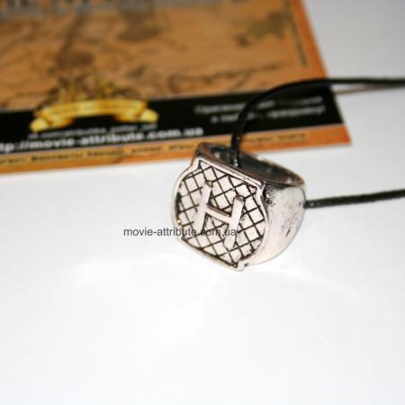 Купить кольцо Эрондейл, Орудия Смерти в Украине