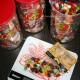 Купить конфеты Jelly Belly на развес в Украине