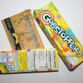 Купить Конфеты Gobstoppers Wonka в Украине