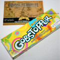 Конфеты Gobstoppers Wonka новая упаковка