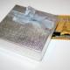 Купить подарочную коробочку для браслта Украина