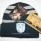 Купить шапку Когтевран в Украине