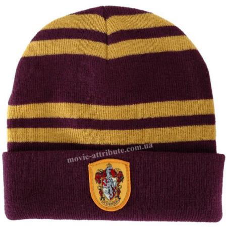 шапка Гриффиндор